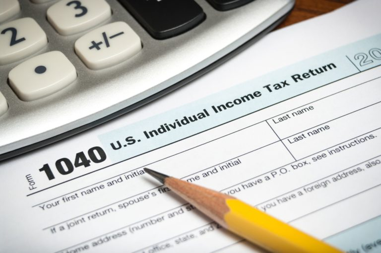 What are the expenses covered under CIS?