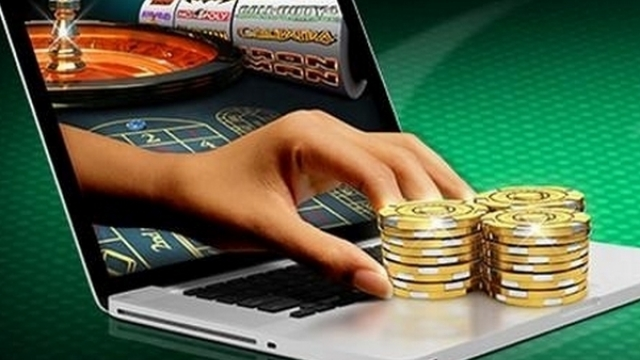 Advantages of playing online free games