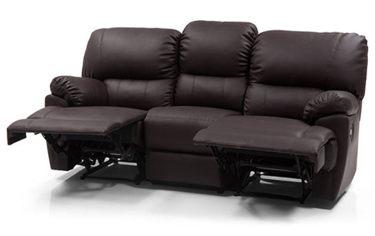 Recliner Buying Tips